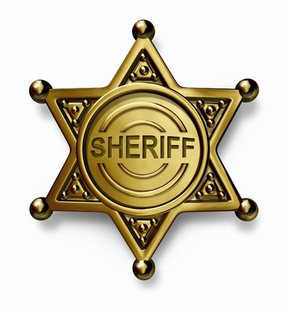 sheriff essay The madison county sheriff's office has openings in their law enforcement   complete the attached application and submit to along with an essay as to why.